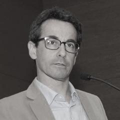 Foto-Orador-EduardoLuisCardoso