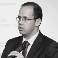 Foto-Orador-PedroCilinio