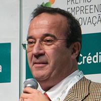Duarte Leal da Costa, Ervideira