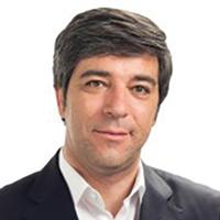 João Manuel Esteves, ARDAL