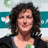 Rosa Dias, Quinta da Fornalha